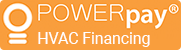 Power Pay HVAC Financing Link