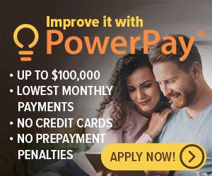 powerpay-financing