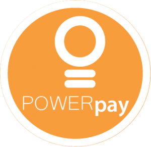 Power Pay Financing for generators and smart homes