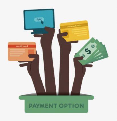 generator finance options