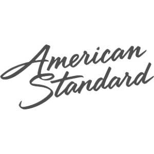 American-Standard-HVAC