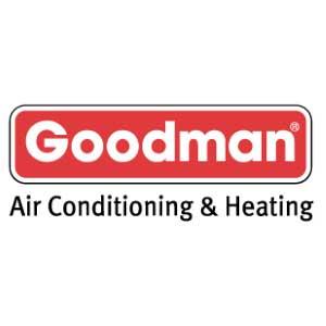Goodman-HVAC