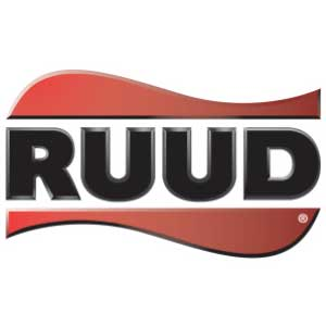 Ruud-HVAC-financing