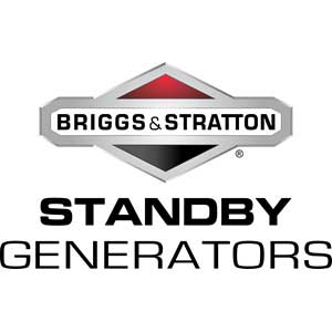 briggs-and-stratton-standby-generators