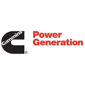 cummins-power-generation-electric-generator-logo