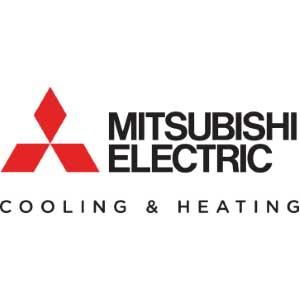 mitsubishi-hvac-logo