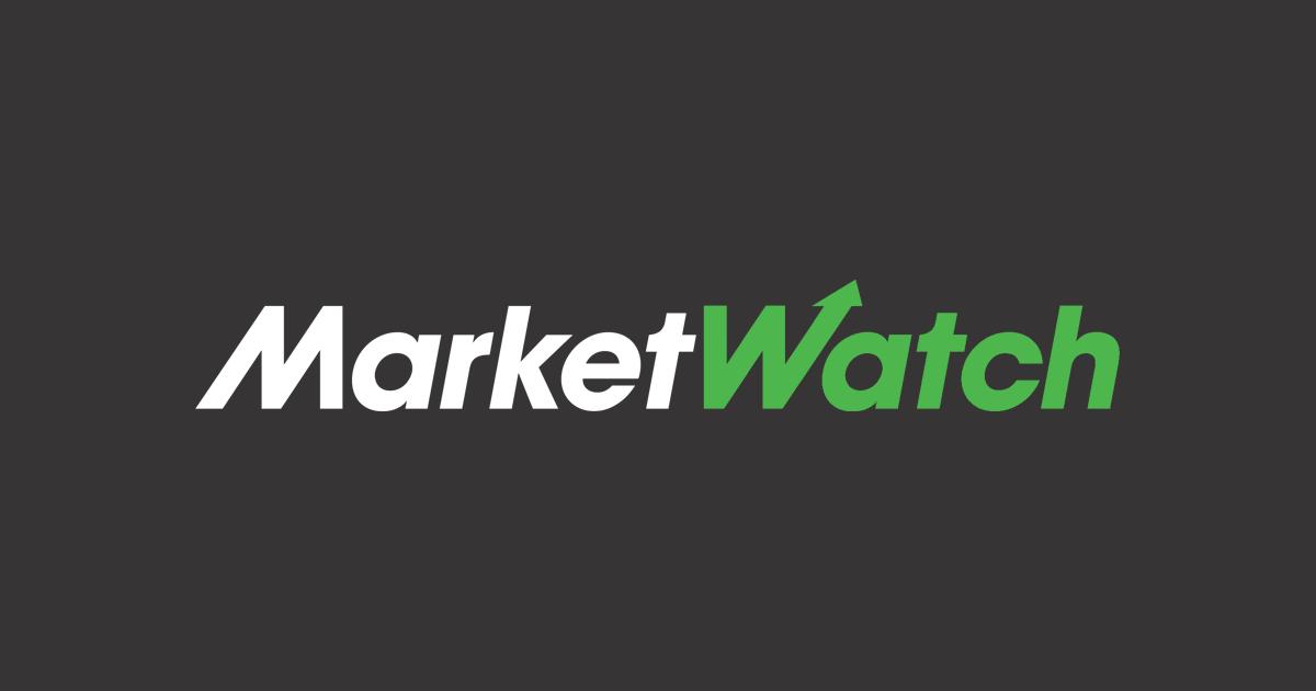 market watch powerpay