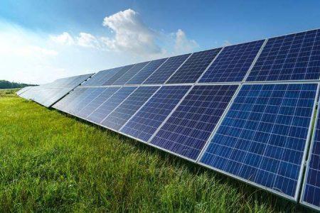 solars-calc